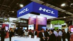 Hcl Tech Profit Up 31 At Rs 3 982 Crore In Q3 Share Price Fall In Sensex