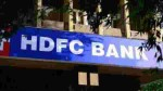 Hdfc Bank Q3 Profit Rises 18 Beats Estimates