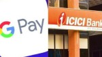 Simple Steps To Avail Icici Bank Fastag From Google Pay