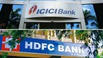 Icici Bank Hdfc Bank Extend Senior Citizens Special Fixed Deposit Schemes