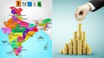 Recession Will End By March Indian Economic Growth On Fast Track
