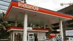 Petrol Diesel Sales Increased 100 Percent In 2020 Despite Covid 19 Lockdown Crisis