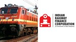 Indian Railway Finance Corporation Irfc Ipo To Open On Jan
