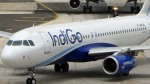 Indigo Offering Fares As Low As Rs 877 For Domestic Flights