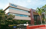 Infosys Net Profit Rises 17 To Rs 5 076 Crore In March Quarter