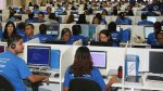 Tcs Wipro Infosys Hit 52 Week High Ahead Of Earnings