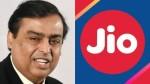 Mukesh Ambani S Reliance Jio May Postpone Tariff Hikes Low User Additions December Quarter