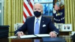 Joe Biden S Govt To Promote Made In America Products