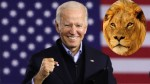 America Is Back Joe Biden Betterment Plan For Us People And Economy