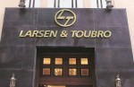 Larson Turbo Wins Up To Rs 2 500 Crore In Domestic Overseas Orders