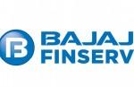 Bajaj Finance Reported Profit Dips 30 To Rs 1 049 Crore