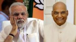 Major Salient Points From President Kovind S Address Today