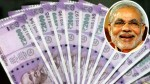 Atal Pension Yojana Gets Over 52 Lakh Subscribers Added In This Financial Year