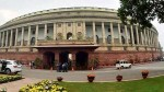 Parliament To Hold Budget Session From Jan 29 To Feb 15 Union Budget Presented On Feb