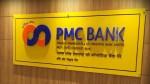 Bharatpe Bid For Crisis Hit Cooperative Lender Pmc Bank