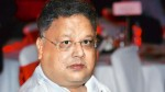 Rakesh Jhunjhuwala S Favourite Stock Hits All Time High