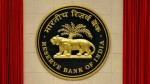 Rbi Imposes Rs 7 Lakh Penalty On 2 Cooperative Banks