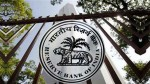 Rbi Sees V Shaped Recovery New Hope For Indian Economy