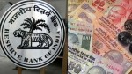 Rbi Plans To Withdraw Old Series 100 10 5 Rupees Notes From March