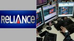 Reliance Industries Can Beat Sensex Nifty In 3 5 Years