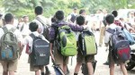 How Budget 2021 Can Help The Education Sector