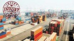 Customs Duty May Increase On Import Goods In Union Budget