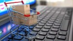 Us Lobby Group Request Indian Govt Avoid Tightening Foreign E Commerce Rules Again