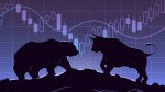 Sensex Hits New High On First Day Of 2021 New Year