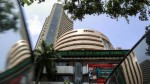 Opening Bell Sensex Trade Nearly 49 300 Nifty Also Fall Nearly 100 Points
