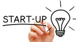 What Does The Startup Sector Expect From Budget