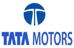Tata Motors Profits Rose 67 Percent Jlr Sales Were Up 19 1 Percent Year On Year In China