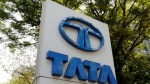 Tata Plans To Create Alibaba Like A Marketplace For Sme In India Tata Business Hub
