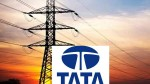 Tata Power Share Hits 52 Week High On Acquiring Stakes 2 Firms