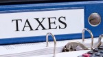 c Limit May Be Increased From 1 5 Lakh Rs 2 Lakh No Change In Tax Slabs