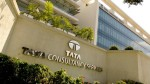 Tcs Net Profit Rises 7 2 To Rs 8 701 Crore