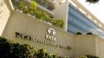 Tcs To Buy Ge S Stake In Tata Consultancy Services Saudi Arabia