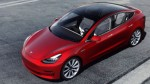 Tesla Car Price May Reduce In India Policy Support Need For Electric Vehicles In Budget
