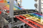 Mega Textile Park In India To Counter China Big Announcement May Unveil In Budget