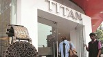 Tata S Titan Jewellery Division Recovers From Coronavirus Pandemic Blow