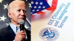 Us S New President Joe Biden Plans To Propose 8 Year Citizenship Path For Immigrants