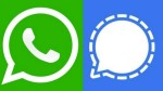 Startups Corporate Heads Moved From Whatsapp To Signal