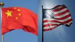 China Beats America As World S Leading Destination For Fdi