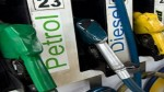 Petrol Diesel Price Rise Paused By Omc After Consecutive Price Increasing On Crude Oil