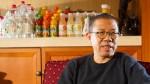 Chinese Billionaire Zhong Shanshan Surpasses Warren Buffett Larry Ellison After Mukesh Ambani