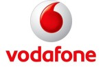 Vodafone Idea Officially Announced Net Loss Of Rs 4 532 Crore In Q