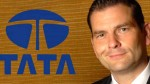 Tata Motors Appoints Marc Llistosella As New Md And Chief Executive Officer