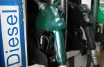After Two Days Of Holidays Petrol Diesel Prices Rises Again