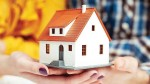 Pnb Housing S Unnati Home Loan What It Offers For Salaried Peoples