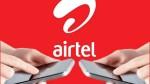 Bharti Airtel Raises 1 25 Billion Via Bonds