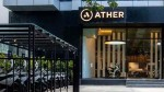 Ev Maker Ather Energy To Invest Rs 635 Crore In Tamilnadu Manufacturing Facility